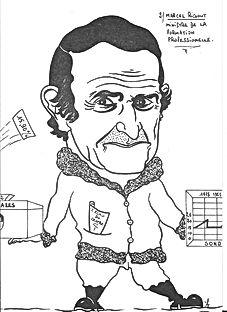 Scan puzzle les ministres communistes-2.