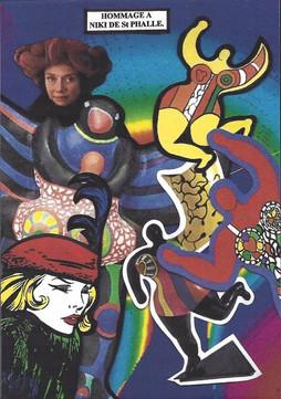 Niki de Saint Phalle (3).jpg