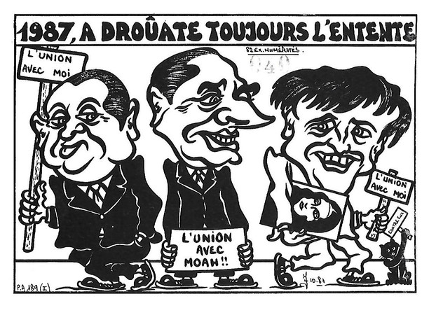 Scan Chirac 1987-38.jpg