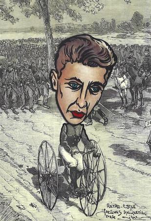 Anquetil (6).jpg