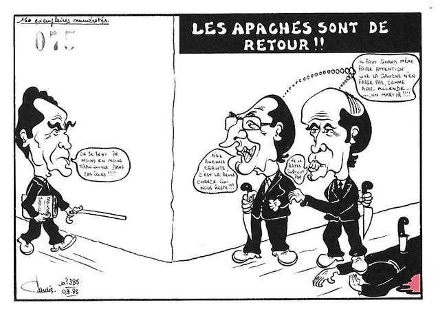 Scan Chirac 1983-26.jpg