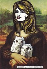 Bardot 127.Tirage 30 ex..jpg