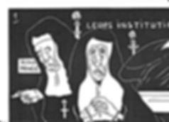 Scan_puzzle_anticlérical-1.jpg