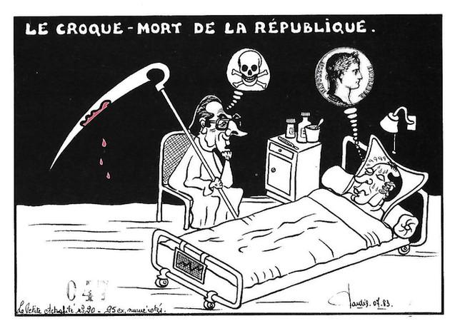 Scan Chirac 1983-21.jpg