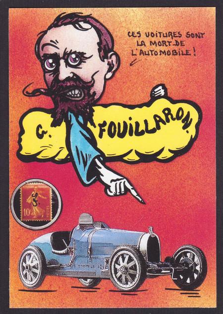 Voiture-Fouillaron (1) (1).jpg