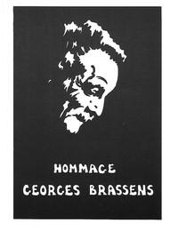 Brassens 136..jpg