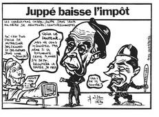 Scan Chirac 1996-16.jpg