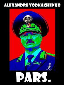 Biélorussie-Loukachenko..jpg