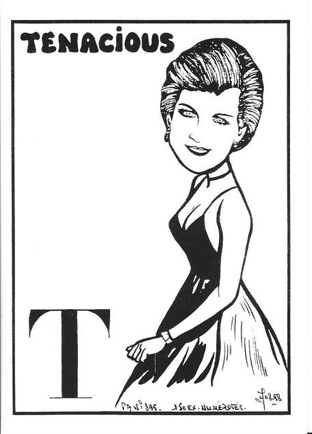 Scan Diana t.jpg