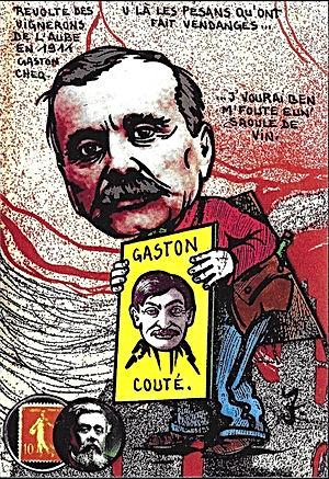 événements viticoles 1911 Couté..jpg