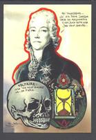 Tall FM Voltaire 3.jpg