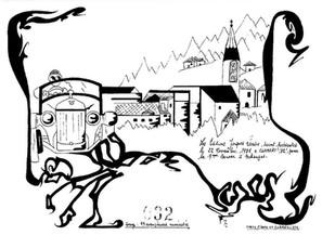 Carte de salon 12.Coll J.D..jpg