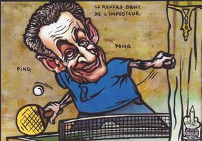 Sport-tennis de table (4).jpg