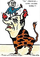 Scan Chirac 1986-39.png