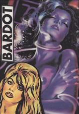 Bardot 121.Tirage 5 ex..jpg