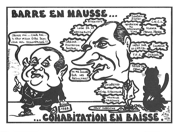 Scan Chirac 1987-10.jpg