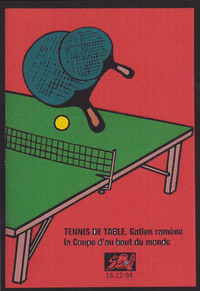 Sport-tennis de table (1).jpg