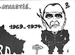 Scan puzzle 08-1980-2.jpg