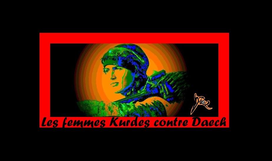 KURDES (2)
