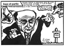 Scan Chirac 1996-13.jpg