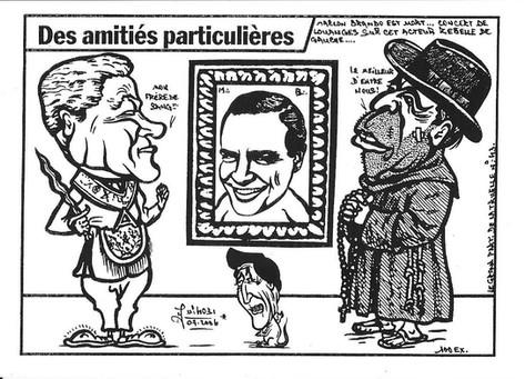 Scan Le grand parti 43.jpg