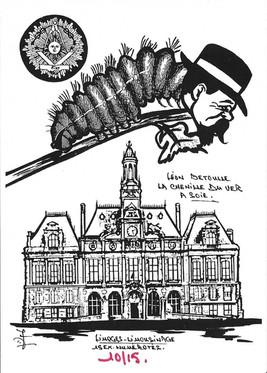 Scan Limoges 3.jpg