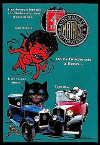 Automobiles 44.Coll J.D.Tirage 30 ex..jp