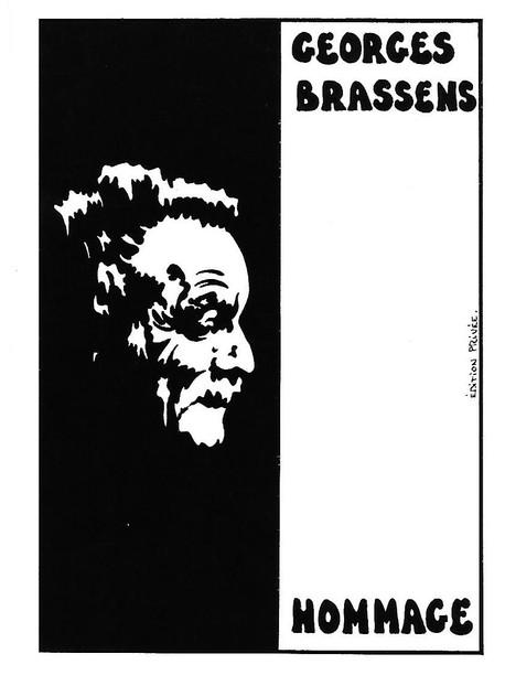 Brassens_132.Privée_57_ex..jpg