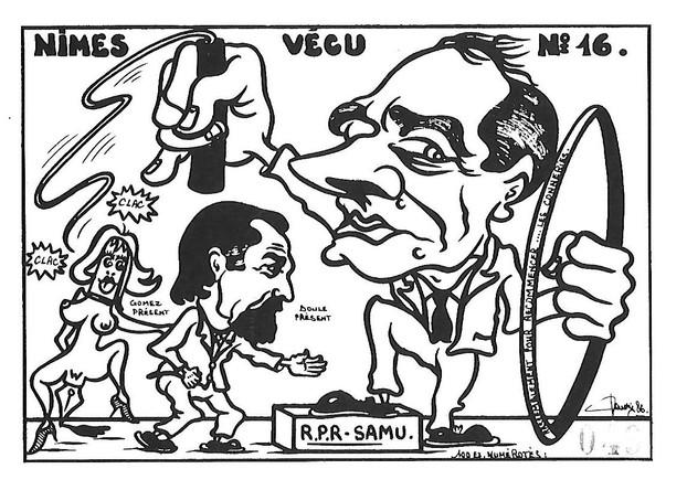 Scan Chirac 1986-2.jpg