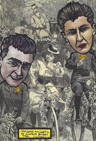Anquetil (7).jpg