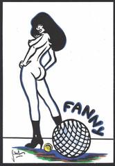 Pétanque-Fanny (2).jpg