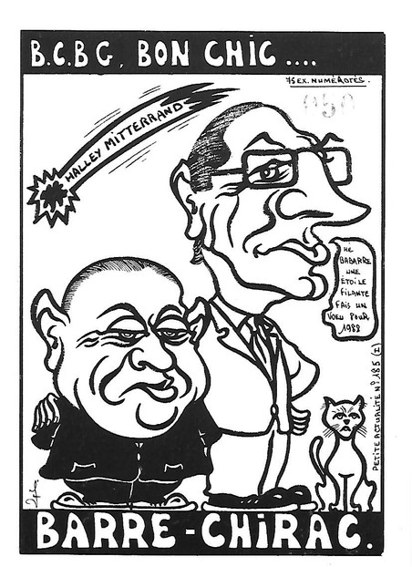 Scan Chirac 1987-25.jpg