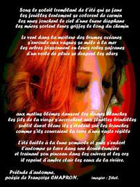 Chapron Pr_lude d'automne.jpg