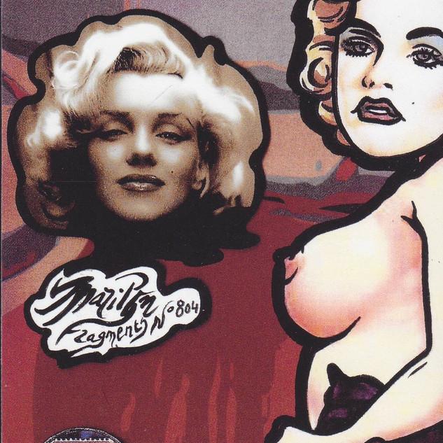 Marilyn série (13).jpg