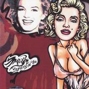 Marilyn série (7).jpg