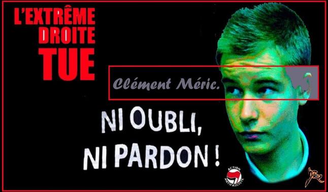 Méric Clément.jpg