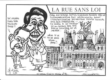 Scan_La_chaîne_75.jpg