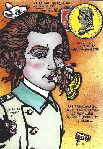 Marie Antoinette Fersen (4).jpg