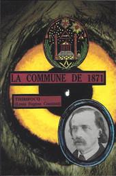 La Commune de Paris (2).jpg