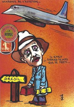 Santos Dumont (2) (4)