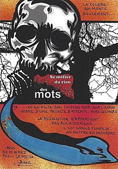 se_méfier_du_rien_des_mots_(1).jpg