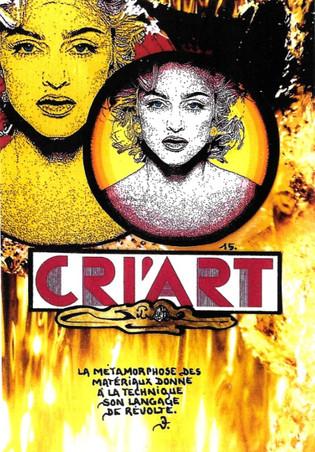 Cri'art 15.Coll J.D..jpg