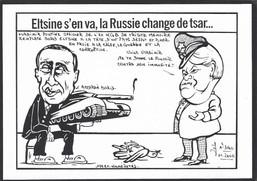 Russie.11jpg.jpg