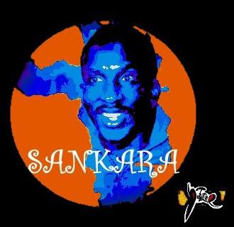Sankara Thomas (2)
