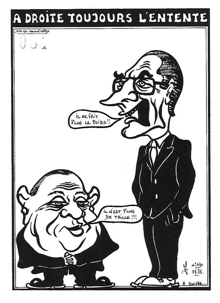 Scan Chirac 1985-10.jpg