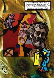 La carte philosophique 26.Coll J.D..jpg