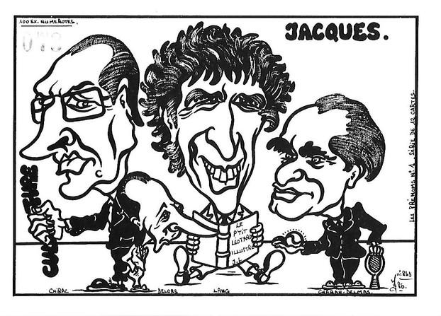 Scan Chirac 1986-27.jpg