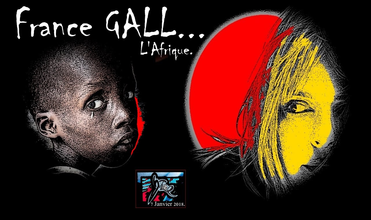 Gall France