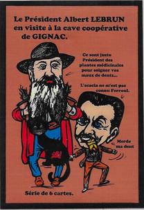 Gignac (11).jpg