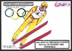 Lenzi JO de Grenoble (10).jpg